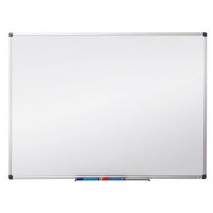 Tableau blanc aimanté 90 x 60