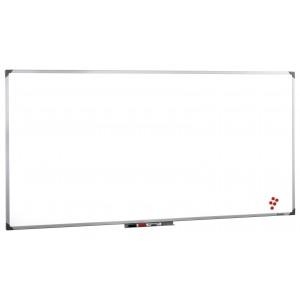 Whiteboard  180 x 120