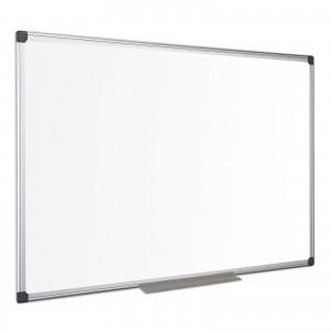 Tableau blanc aimanté 120 x 90
