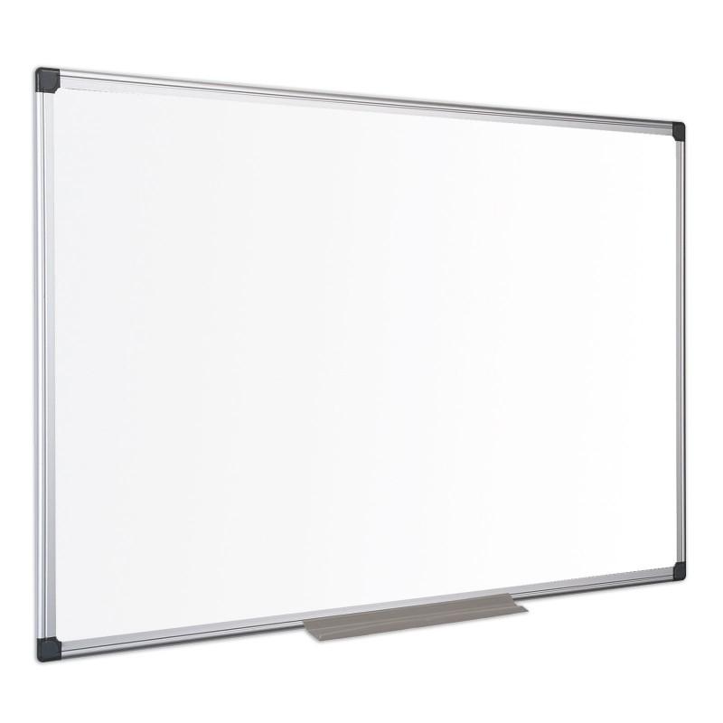 tableau blanc aimanté 120 x 90 - promerka - mobilier industriel et