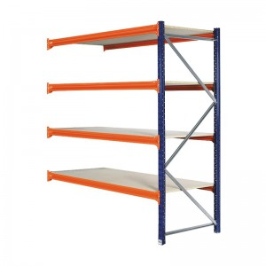 RACK de stockage extension