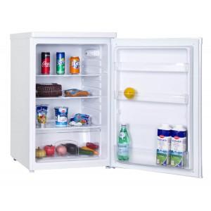 Réfrigérateur KS130L02 A++