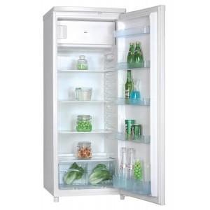 Kühlschrank KS231L A++