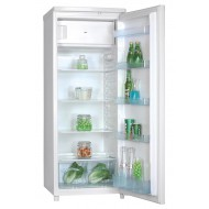 Réfrigérateur KS231L A++
