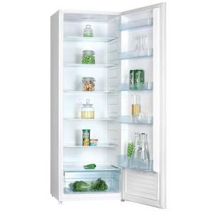 Réfrigérateur KS340L A++