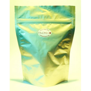 Café en grains Pacheco gold
