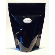 Café en grains Pacheco black