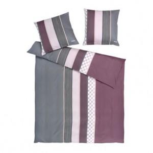 Housses pour draps et oreiller