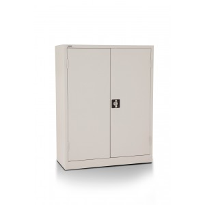 Armoire portes battantes 1200x920x420mm