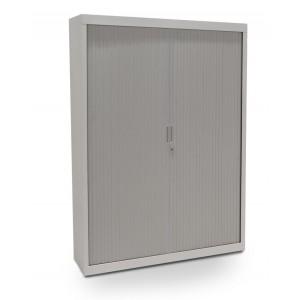 Armoire rideaux 1950x1200x450mm