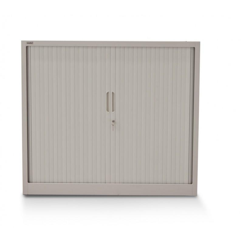 Armoire rideaux 1350x1200x450mm