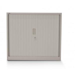 Armoire rideaux 750x1200x450mm