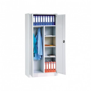 Armoire Penderie 1950x920x420mm