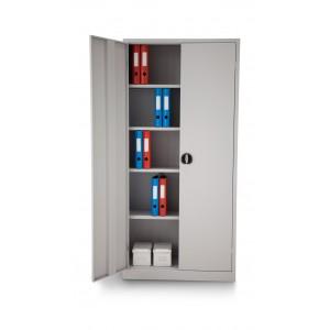Armoire portes battantes 1800x800x380mm