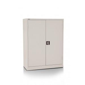 Armoire portes battantes 1000x800x380mm