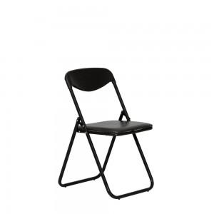 Chaise pliante VANESSA