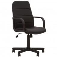 Chaise pivotante LEA