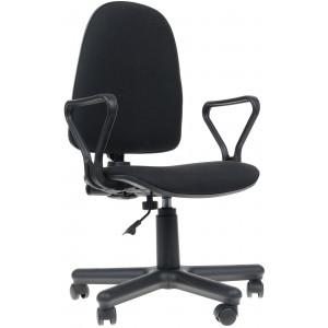 Chaise pivotante JULIA