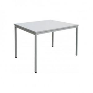 Schreibtisch 750x800x800mm