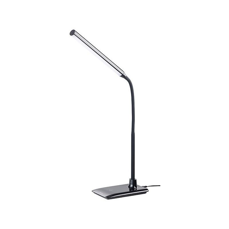 Lampe de bureau LED 6W