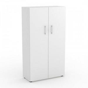 Armoire portes battantes 1444x800x360mm