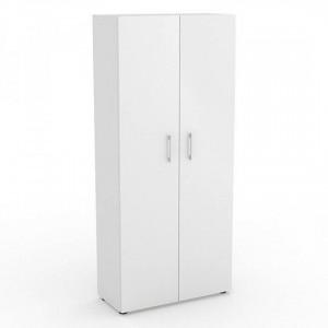 Armoire portes battantes 1795x800x360mm