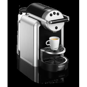 Kaffeemaschine Nespresso