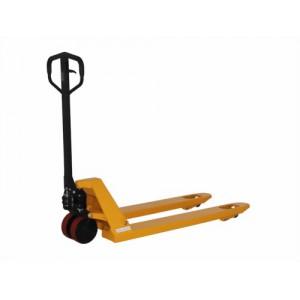 Transpalette HW01 2.5T 1'150mm