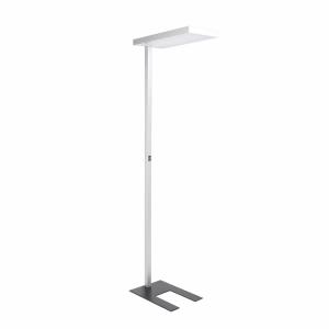 Lampadaire à LED 1950x310x692mm