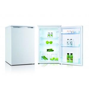 Kühlschrank VS-135L A++