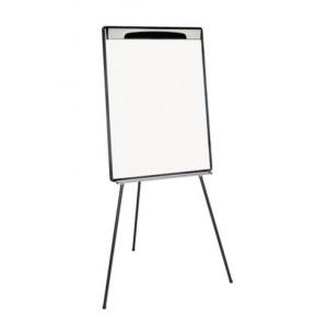 Universal-Tafel schwarz