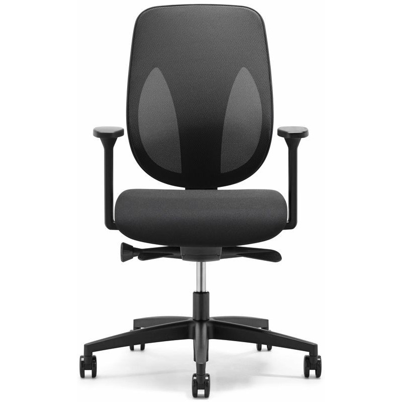 Chaise pivotante - GIROFLEX 353-4029