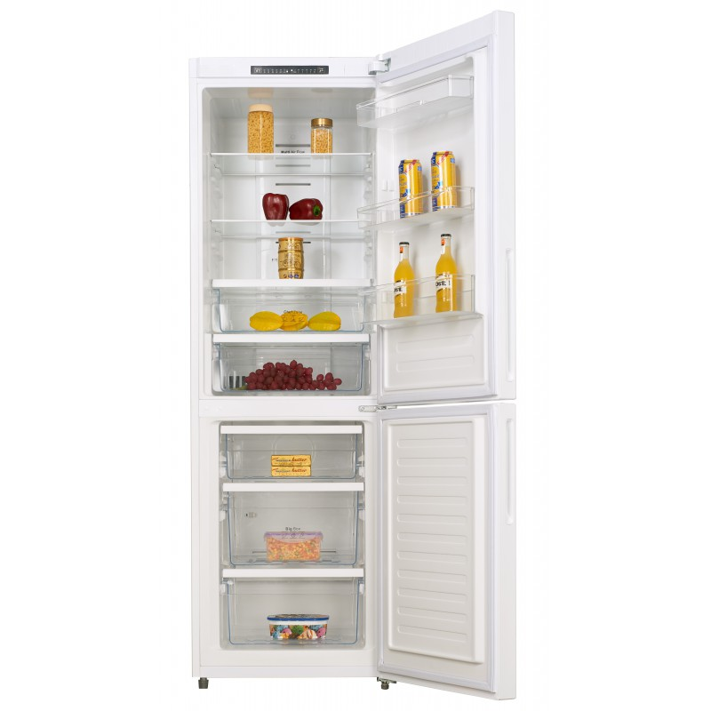 Réfrigérateur VD-318RW A++