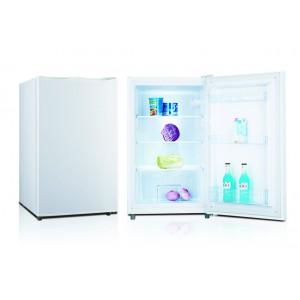 Kühlschrank VS-105L A++