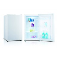 Réfrigérateur VS-105L A++