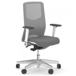 Chaise pivotante WIND