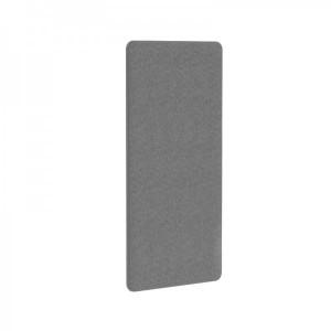 Cloison acoustique 1800x800x36mm