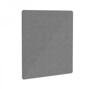 Cloison acoustique 1800x1600x36mm