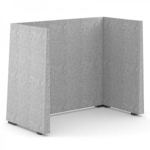 Box acoustique 1420x1810x925mm