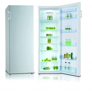 Kühlschrank VS-335L A++