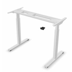 Elektrischer Schreibtisch 680-1150x1200x800mm