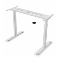 Table électrique 680-1150x1200x800mm