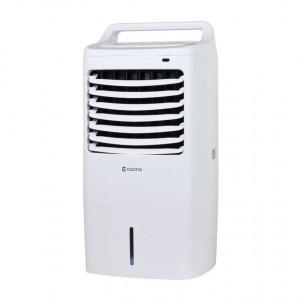 Mobiler Luftkühler LK120