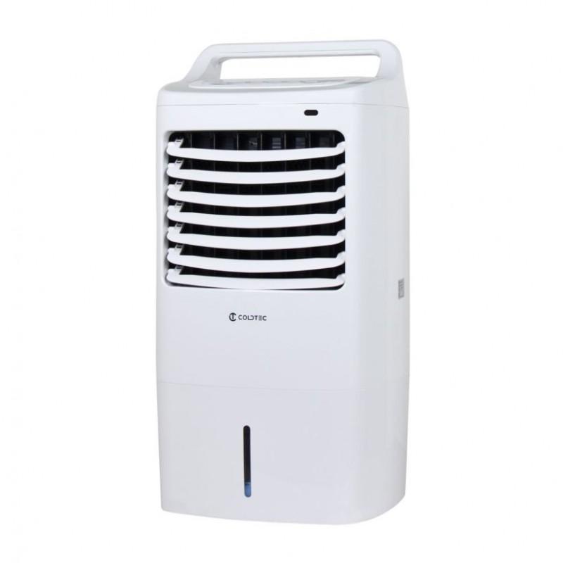 Refroidisseur d'air mobile LK120