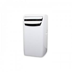 MK9000 mobiles Klimagerät