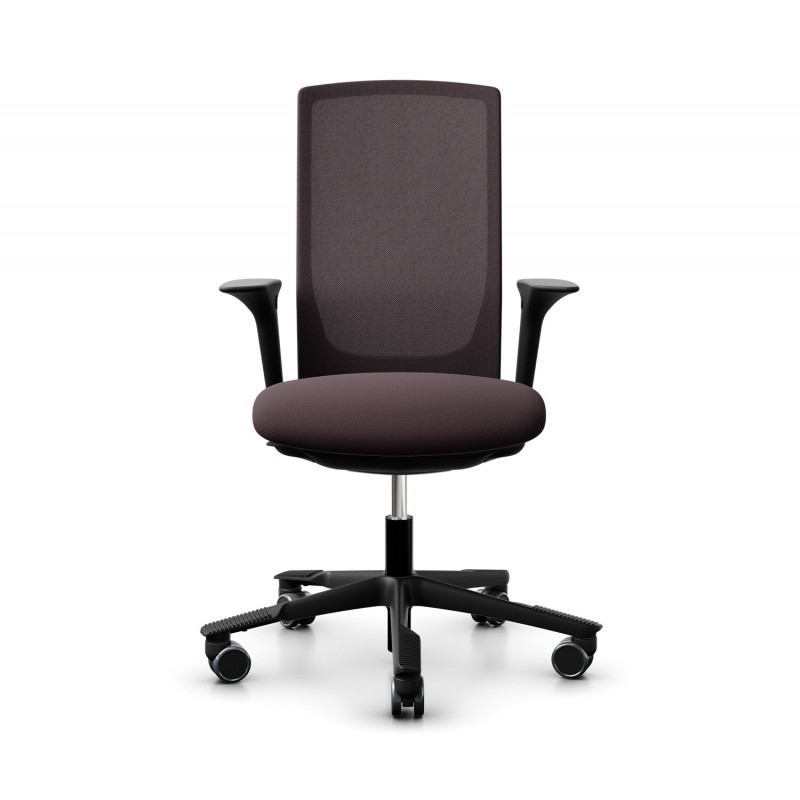 Chaise pivotante - HÅG FUTU Communication 1102-S