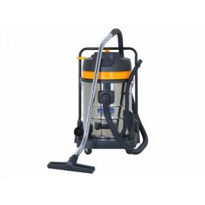 Nass- und Trockensauger 70 Liter