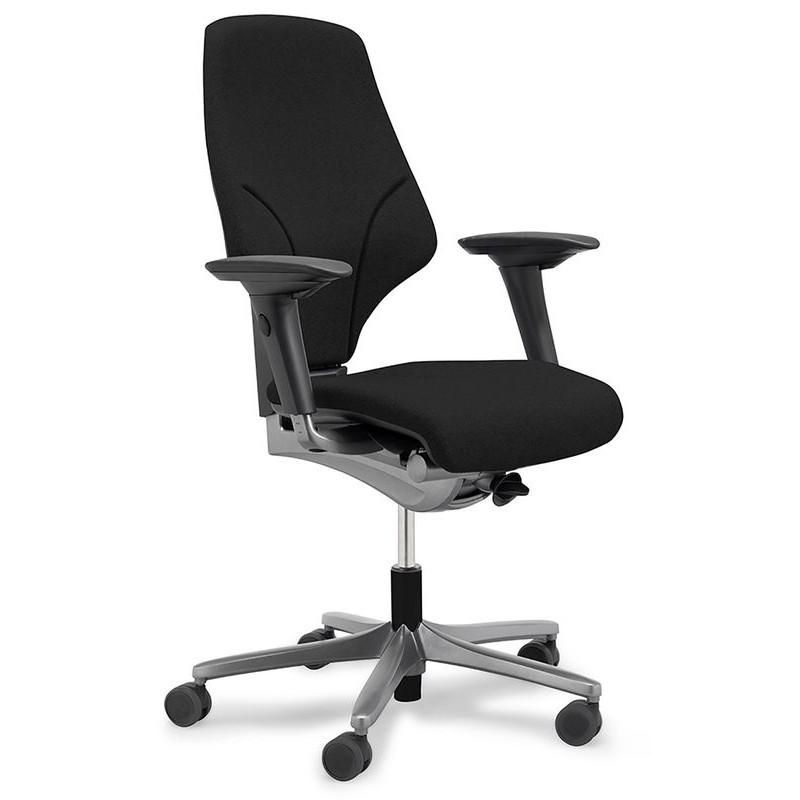 Chaise pivotante - GIROFLEX 64-3578