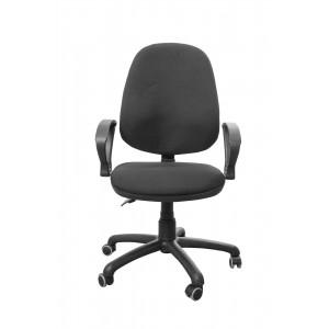 Chaise pivotante PAOLA