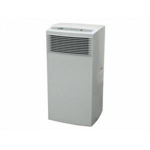 Climatiseur mobile 8000 BTU